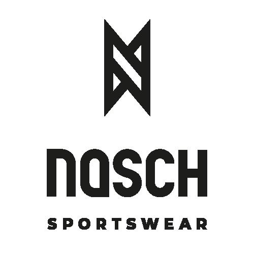 Logo_Nasch_Sportwear