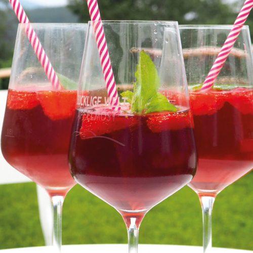 Sommerfrische-Päuschen-Getränke2