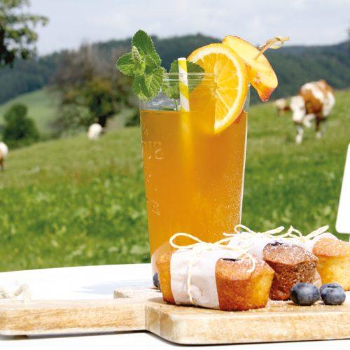 Sommerfrische-Päuschen-Getränke4