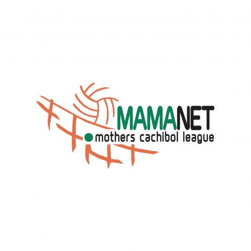 Aussteller Mamanet